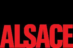 Tour Alsace  logo