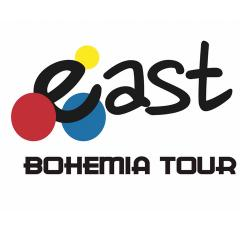 East Bohemia Tour  logo
