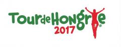 Tour de Hongrie  logo