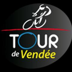 Tour de Vendée logo