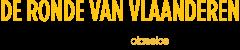 Ronde van Vlaanderen Beloften  logo