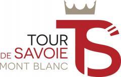Tour des Pays de Savoie logo
