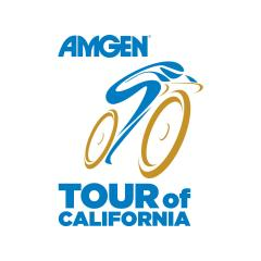 amgen tour of california 2018 results