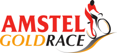 Amstel Gold Race logo