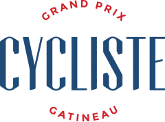 Chrono Gatineau logo