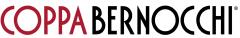 Coppa Bernocchi  logo