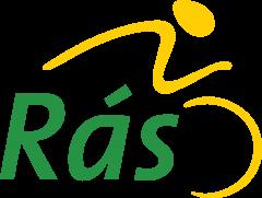 FBD Insurance Ras  logo