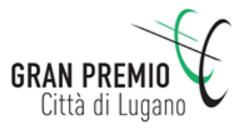 Gran Premio Città di Lugano logo