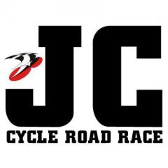 Japan Cup Cycle Road Race logo
