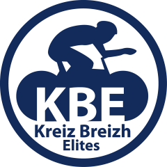 Kreiz Breizh Elites  logo
