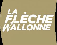 La Flèche Wallonne La-fleche-wallone