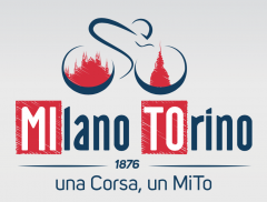 https://www.procyclingstats.com/images/logo/bn/dm/milano-torino.png