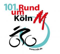 Rund Um Köln Strecke 2021