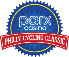 The Philadelphia Cycling Classic logo