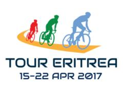 Tour Eritrea  logo
