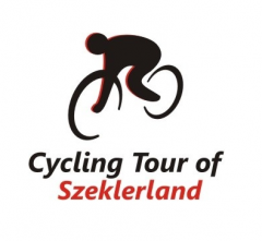 Cycling Tour Of Szeklerland  logo