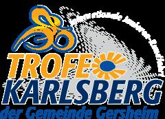 Trofeo Karlsberg logo