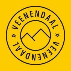 Veenendaal Veenendaal Classic logo