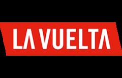 www.procyclingstats.com/images/logo/bn/dm/vuelta-a-espana.png