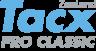 Tacx Pro Classic logo
