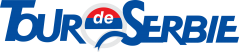 Tour de Serbie logo