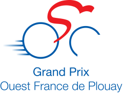 Bretagne Classic - Ouest-France logo