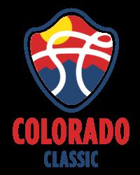 Colorado Classic logo