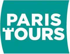 Paris-Tours Elite logo