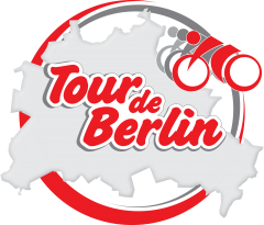 Tour de Berlin logo