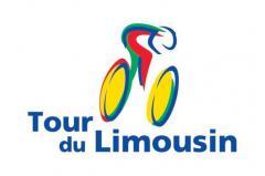 Tour du Limousin  logo