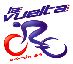 Vuelta Popular a Costa Rica logo