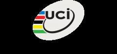 World Championships WE - ITT logo