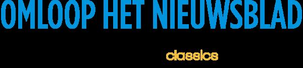 Risultati immagini per Omloop Het Nieuwsblad 2018 logo