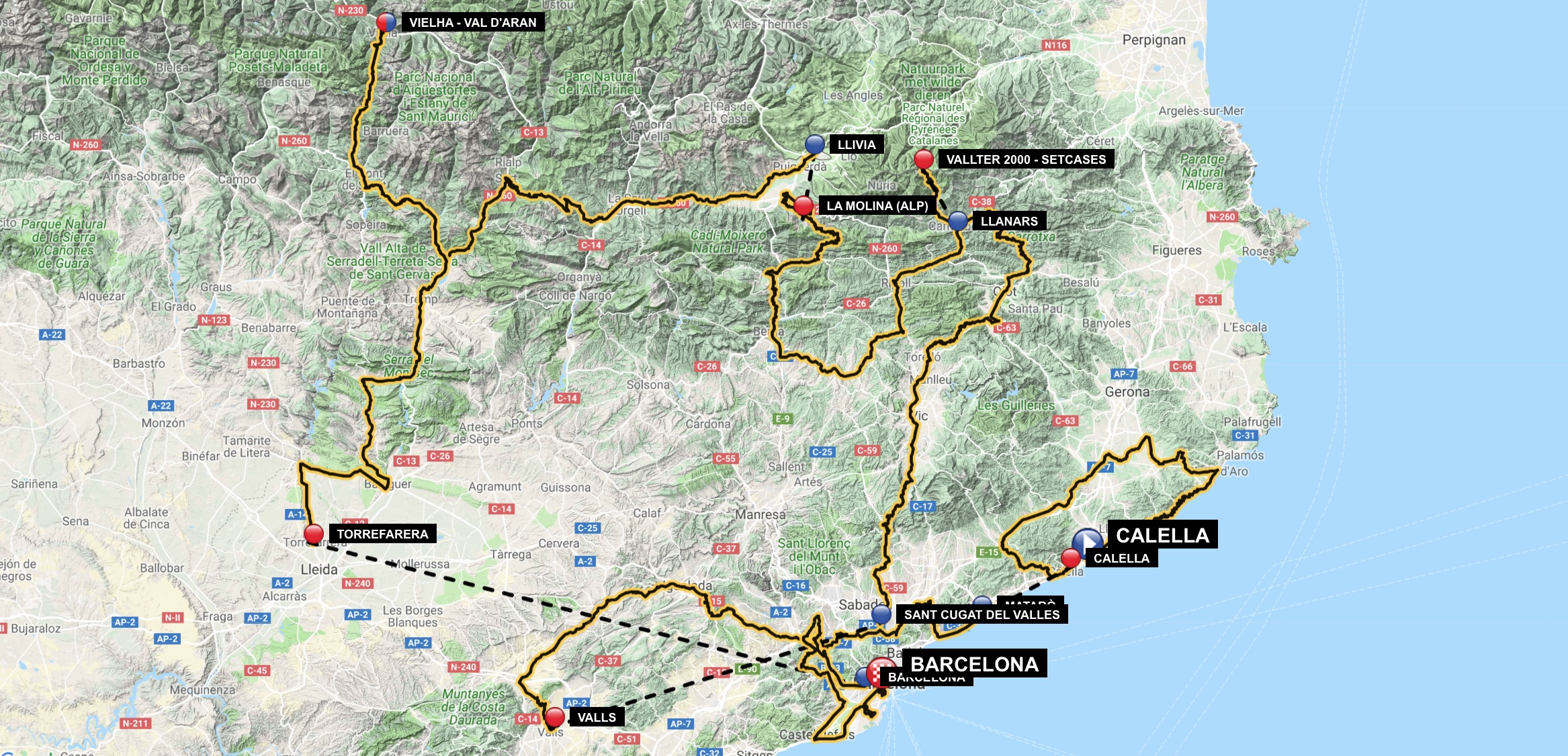 https://www.procyclingstats.com/images/profiles/ap/aa/volta-a-catalunya-2018-map-4c6721b89f.jpg