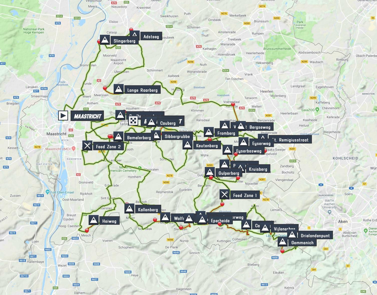 amstel-gold-race-2019-map-fc57d65ffb.jpg