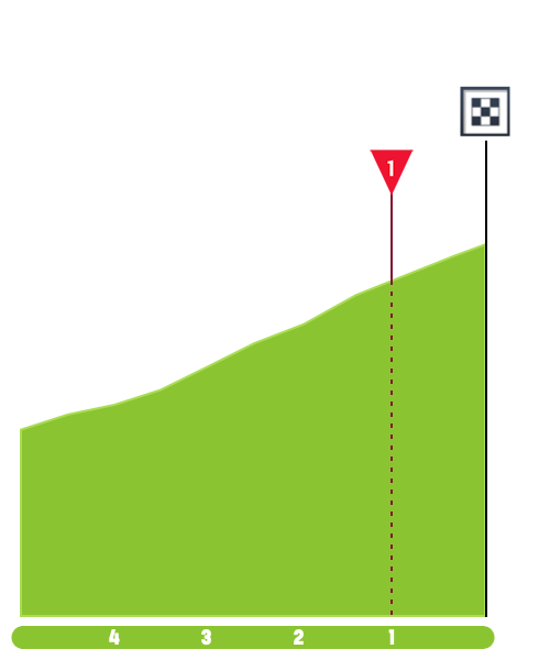 https://www.procyclingstats.com/images/profiles/ap/bb/tour-of-rwanda-2019-stage-8-finish-5bba19f52d.png