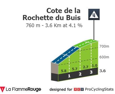 tour-de-france-2019-stage-17-climb-256cf688ba.jpg