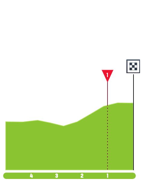 https://www.procyclingstats.com/images/profiles/ap/bd/tour-of-rwanda-2019-stage-2-finish-2e8b8a918b.png