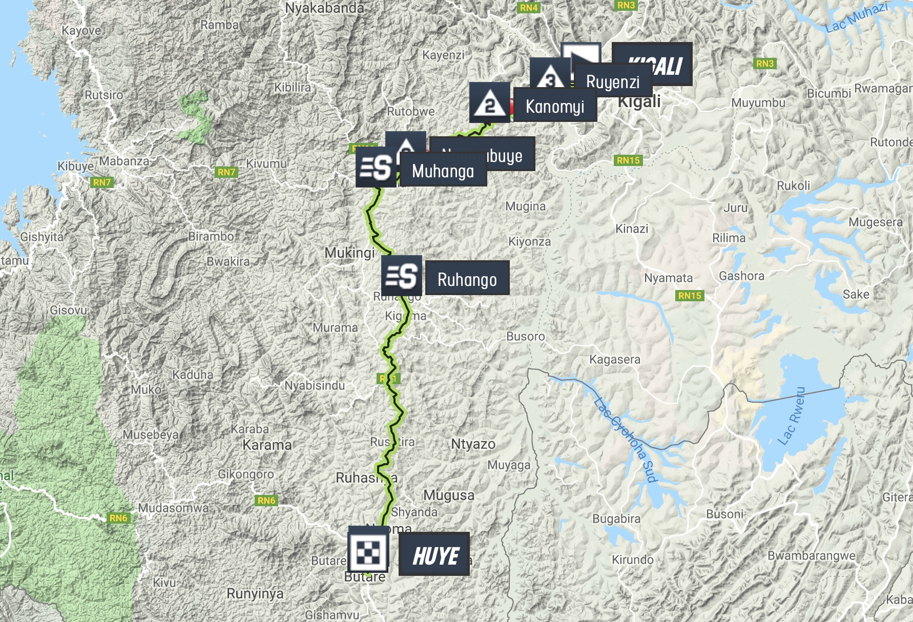https://www.procyclingstats.com/images/profiles/ap/bd/tour-of-rwanda-2019-stage-2-map-cd6c083c40.jpg