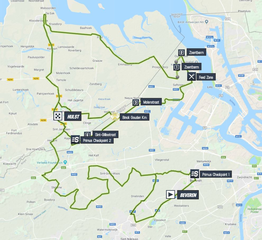 BinckBank Tour 2019 Binckbank-tour-2019-stage-1-map-4006ff2d51