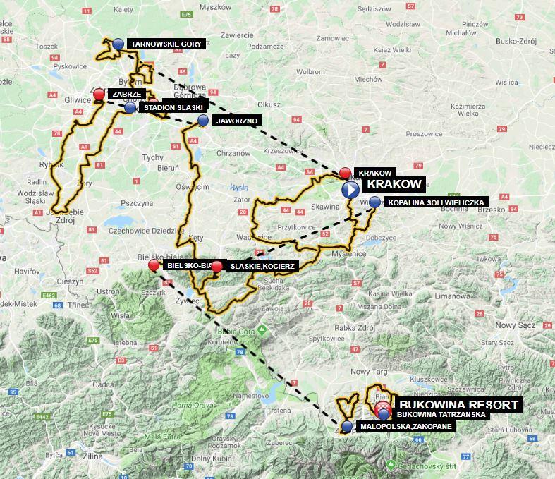 Tour de Pologne 2019 Tour-de-pologne-2019-gc-map-cb750adca7