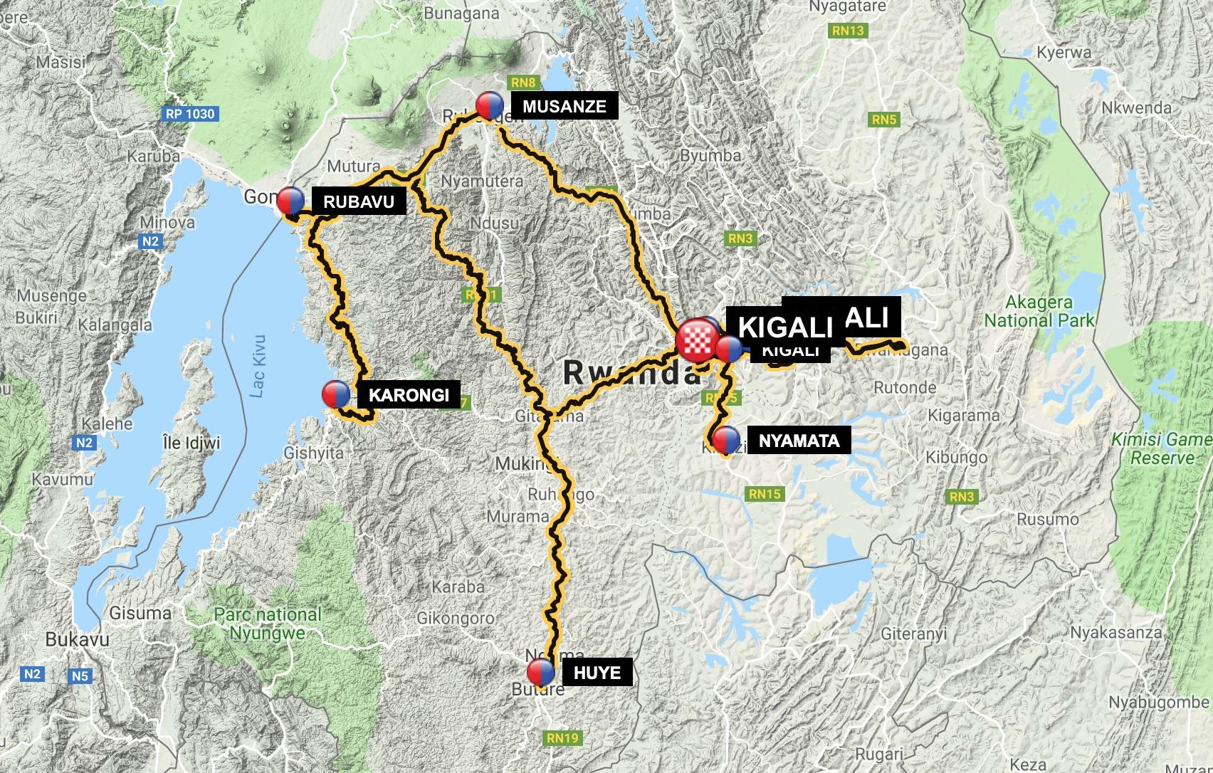 https://www.procyclingstats.com/images/profiles/ap/db/tour-of-rwanda-2019-map-25c7535f3f.jpg
