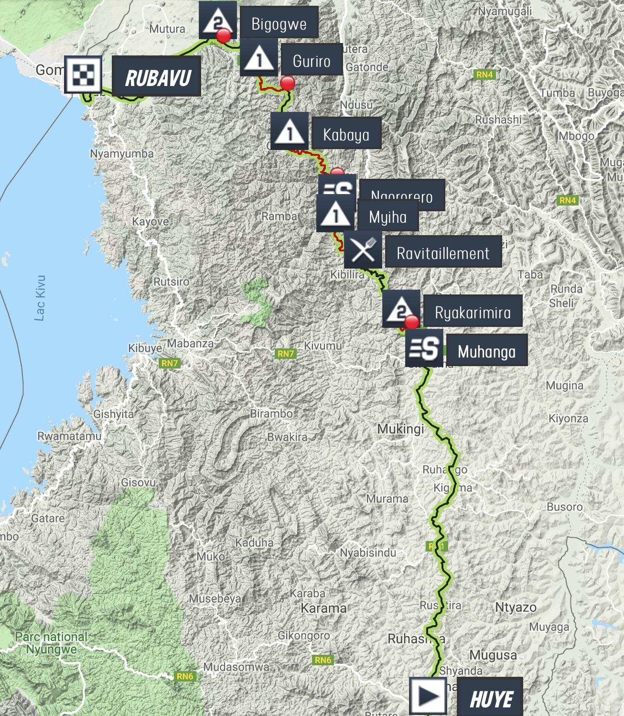 https://www.procyclingstats.com/images/profiles/ap/dd/tour-of-rwanda-2019-stage-3-map-f912cc6f67.jpg