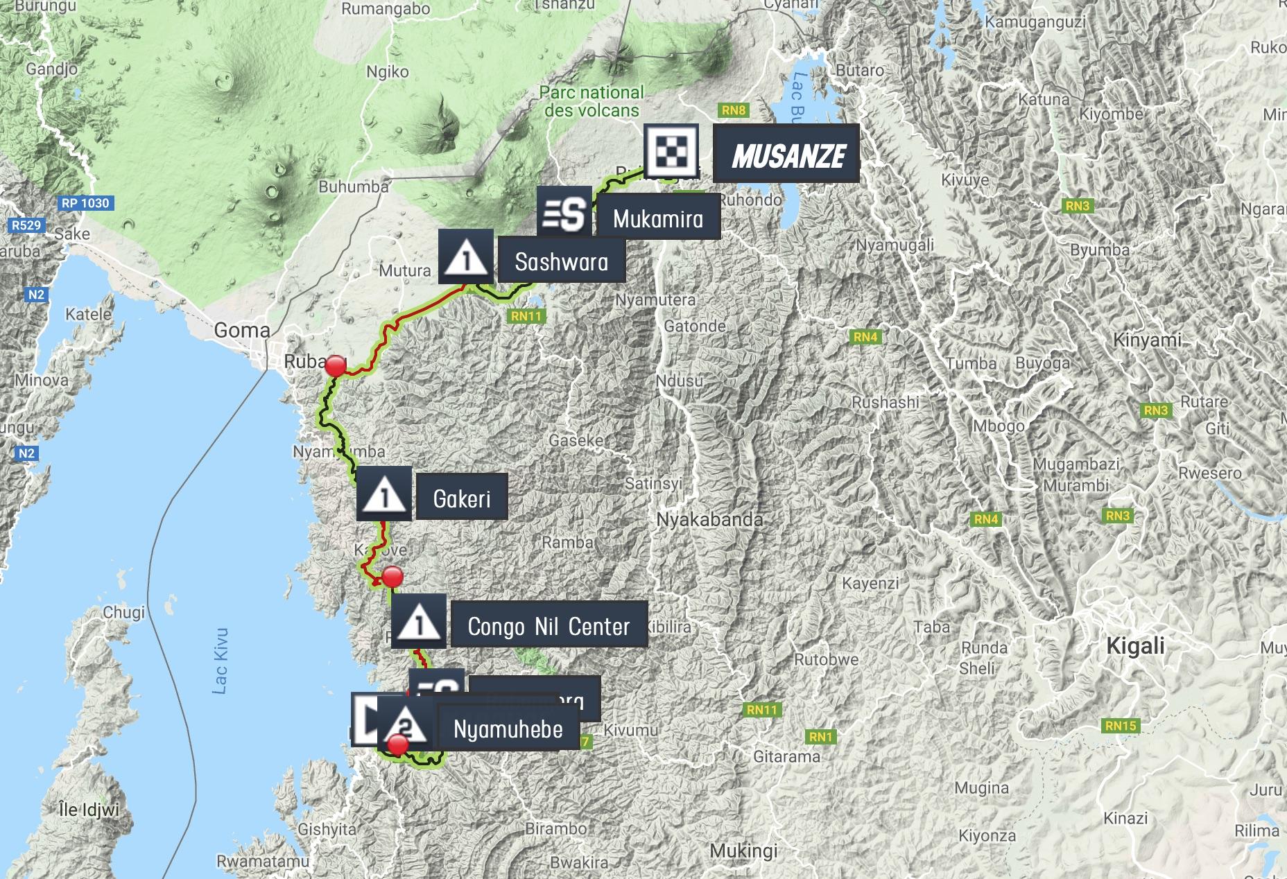 https://www.procyclingstats.com/images/profiles/ap/dd/tour-of-rwanda-2019-stage-5-map-636f759e64.jpg