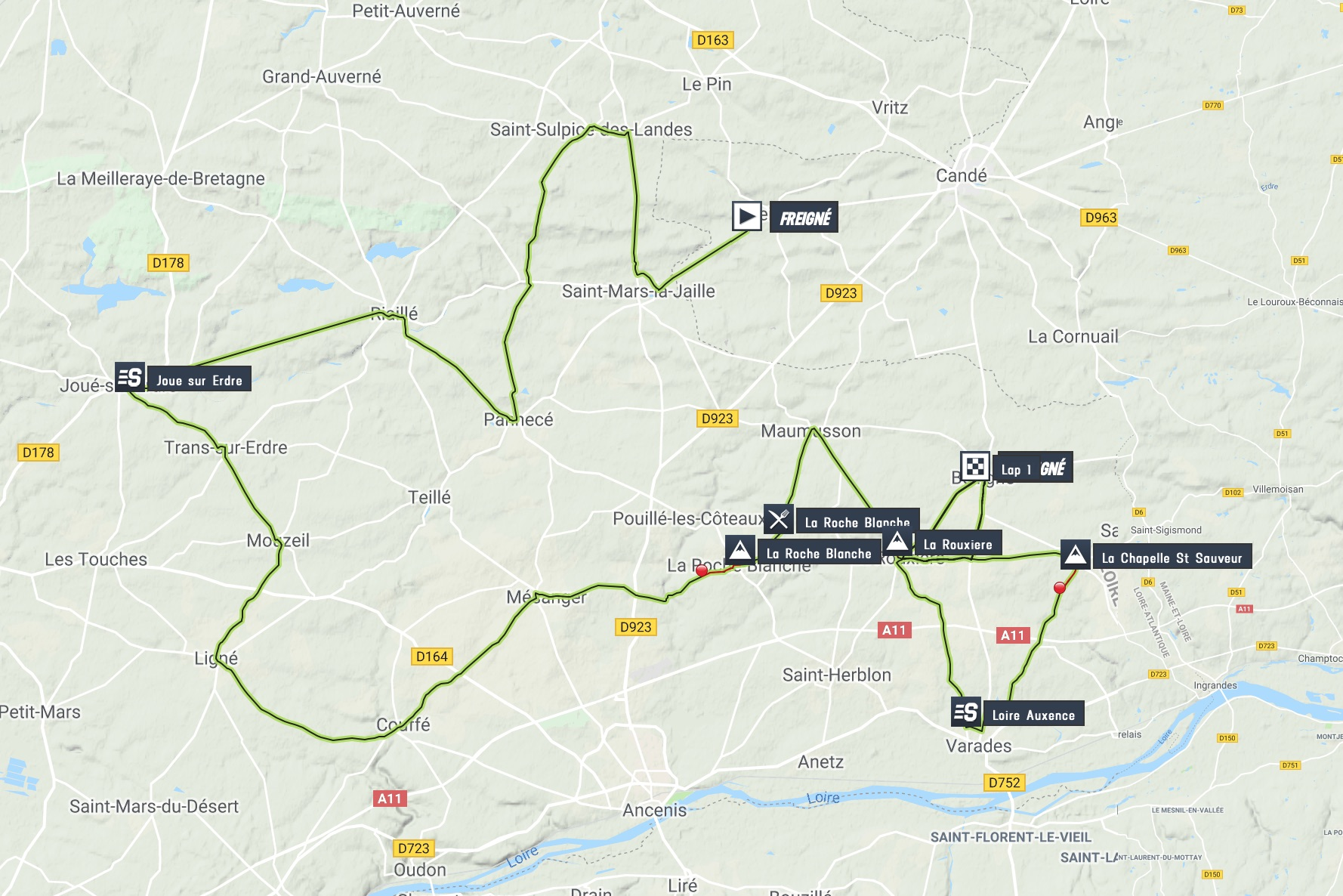 https://www.procyclingstats.com/images/profiles/ap/de/circuit-sarthe-2019-stage-2-map-b95ccbc447.jpg