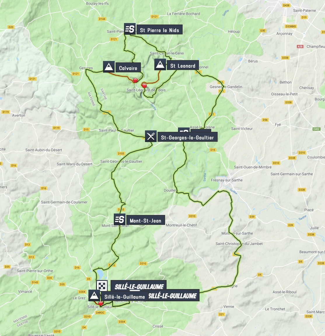 https://www.procyclingstats.com/images/profiles/ap/df/circuit-sarthe-2019-stage-4-map-aa9e612597.jpg
