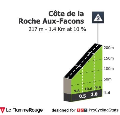 liege-bastogne-liege-2019-result-climb-n11-1ae5267ff2.jpg