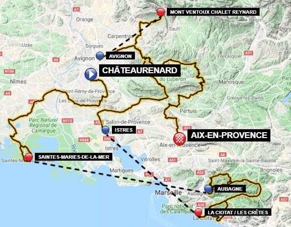 https://www.procyclingstats.com/images/profiles/ap/df/tour-cycliste-international-la-provence-2020-gc-map-dc5ece6297.jpg