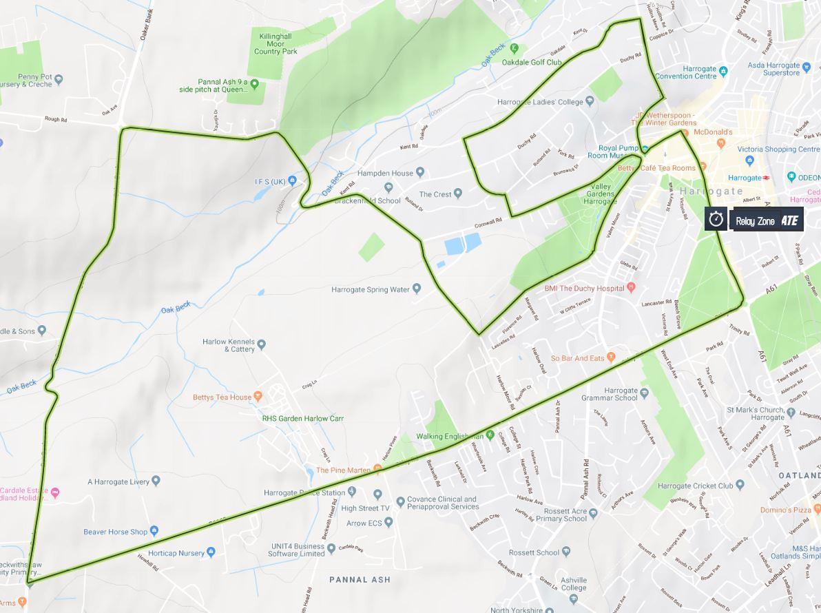 world-championships-mixed-relay-ttt-2019-result-map-0a585280c6.jpg