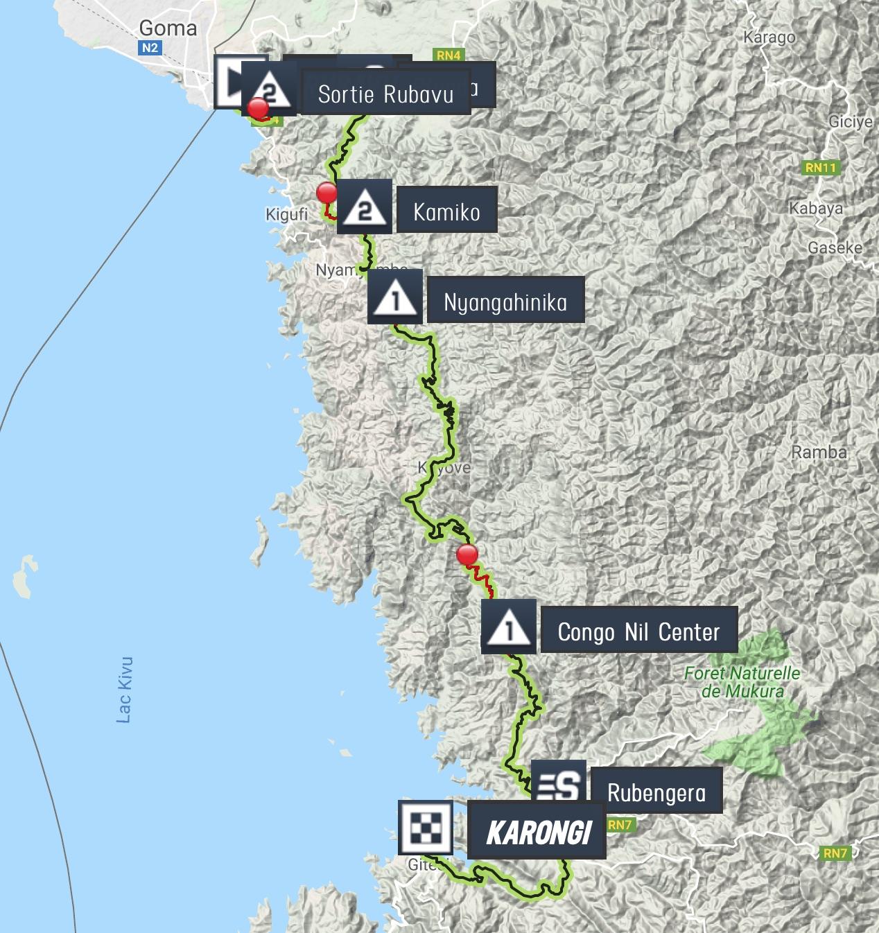 https://www.procyclingstats.com/images/profiles/ap/ec/tour-of-rwanda-2019-stage-4-map-c27a4488c0.jpg